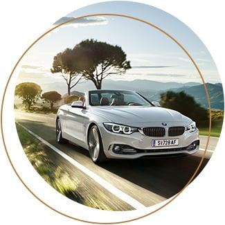 BMW Wochen